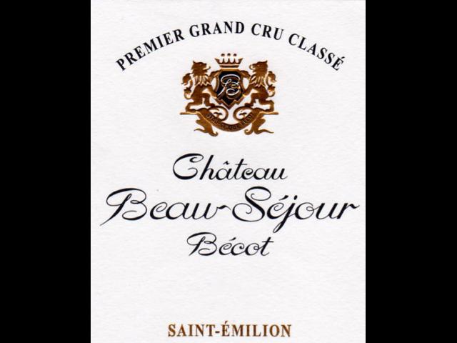 18742-640x480-etiquette-chateau-beau-sejour-becot-rouge--saint-emilion-grand-cru