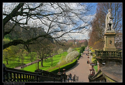 princes_street_gardens_edinburgh_scotland_4109