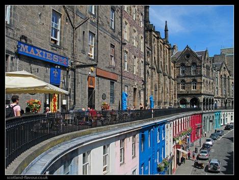 victoria_street_edinburgh_scotland_g3235
