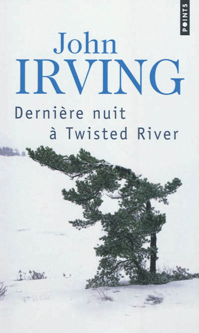 derniere_nuit_a_twisted_river