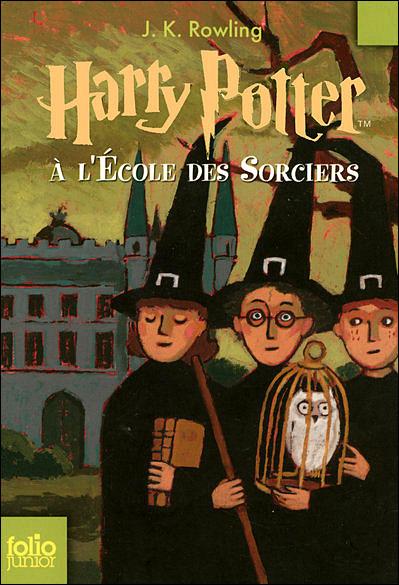 quiz_harry-potter-a-lecole-des-sorciers_2226-pjpeg