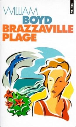 brazzaville-plage-59997-264-432