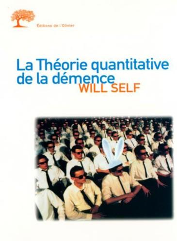 la_theorie_quantitative_de_la_demence