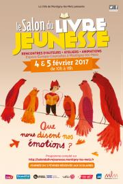 affiche_salon-du-livre-2017_def2