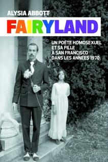 fairylandginny-lloyd