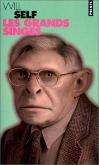 les-grands-singes