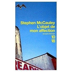lobjet-affection-stephen-mccauley-l-1