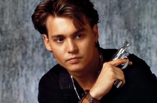 21-Jump-Street-le-film-les-dessous-du-cameo-de-Johnny-Depp-spoilers