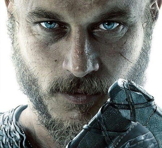 88ee5b321051a8c70ee673eff6a1c31e--vikings-ragnar-the-vikings
