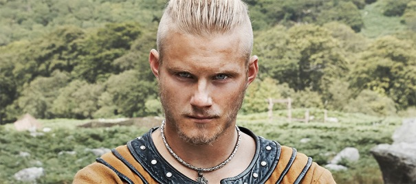 alexander-ludwig-vikings-history