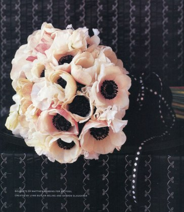 anemonie-bouquet-for-blog1