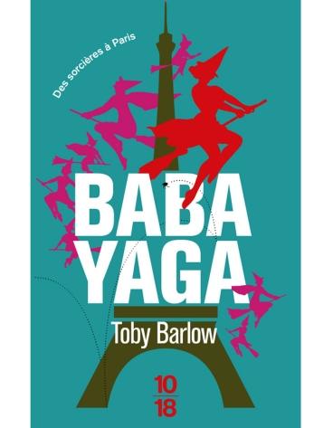 Babayaga-de-Toby-Barlow