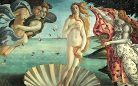 Birth_of_venus