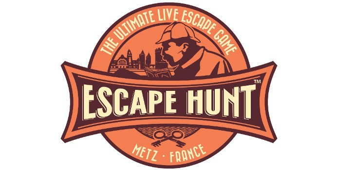 Escape-Hunt-Metz-logo