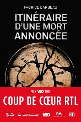 itineraire-d-une-mort-annoncee-936055-264-432