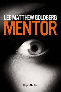 Lee-Matthew-GOLDBERG-Mentor
