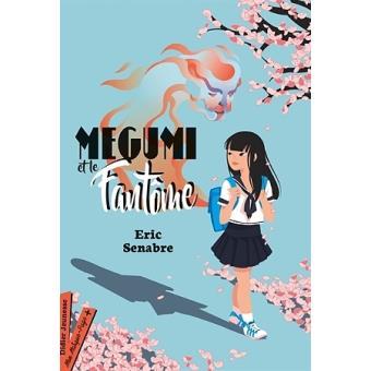 Megumi-et-le-fantome