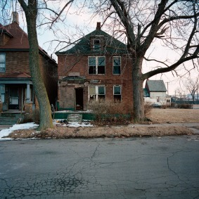 100-maison-abandonne-detroit-04
