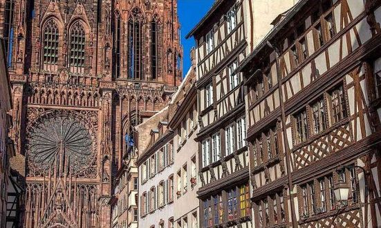 cathedrale_strasbourg_0