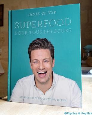 Jamie-Oliver-Super-Food-pour-tous-les-jours