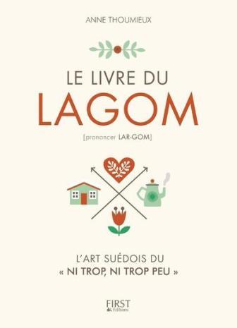 Le-livre-du-Lagom
