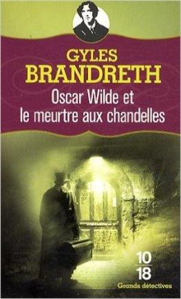 oscar-wilde-et-le-meurtre-aux-chandelles-804437