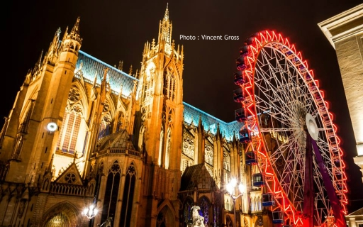 grande-roue-cathedrale-metz