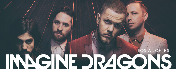 imagine-dragons-header