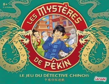 les-mysteres-de-pekin-boite