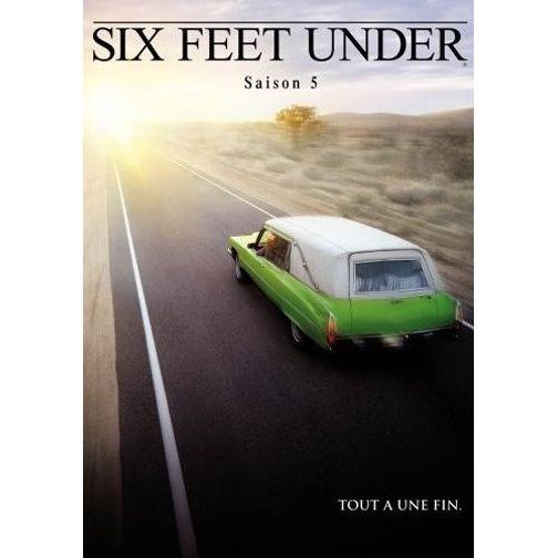 dvd-six-feet-under-saison-5