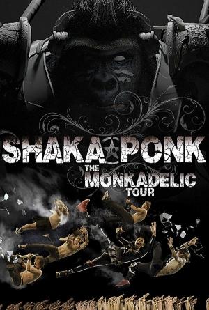 907134_shaka-ponk-the-monkadelic-tour-liberte-rennes