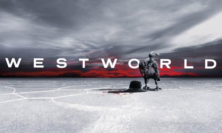 westworld-saison-2-chaos-takes-control