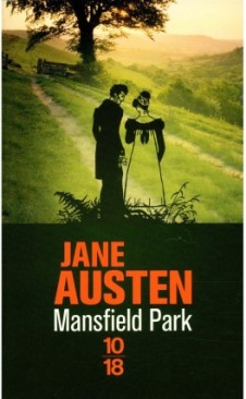mansfield-park-3777923-264-432