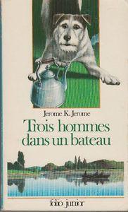 trois-hommes-dans-un-bateau-jerome-k-jerome-folio-20170307122121
