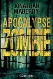 cvt_Apocalypse-Zombie_2291